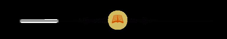 bookbooster-divider