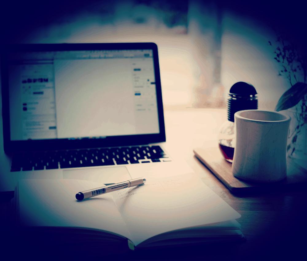 7 Amazing Traits of a Winning Fiction Writer