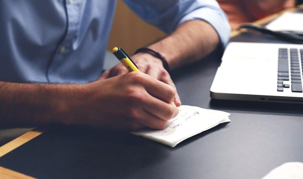 How to Use 5 Powerful Elements of Creative Nonfiction